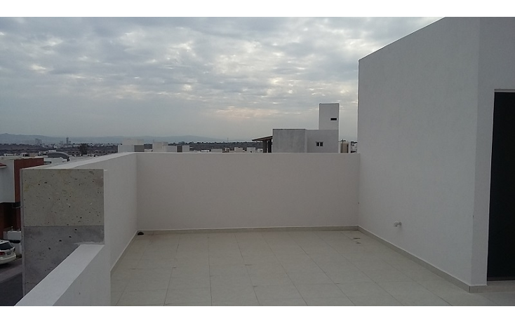 Foto de casa en venta en  , residencial el refugio, quer?taro, quer?taro, 1645498 No. 28
