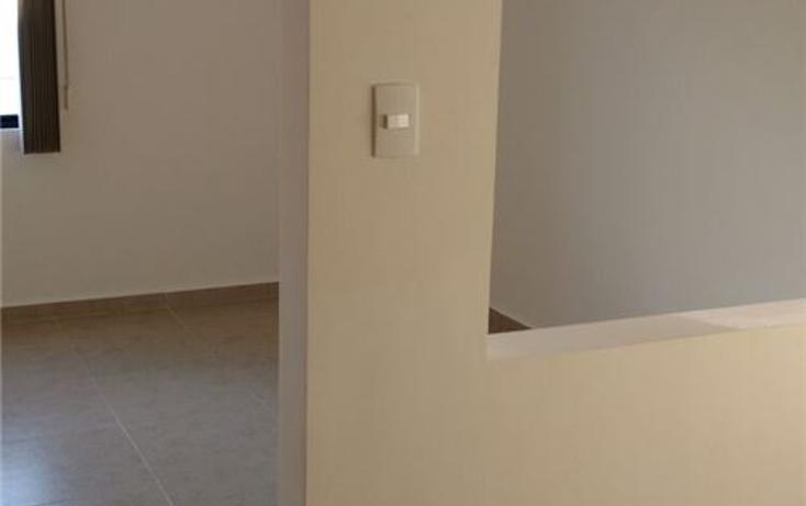 Foto de casa en renta en  , residencial el refugio, querétaro, querétaro, 1646232 No. 01