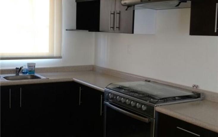 Foto de casa en renta en  , residencial el refugio, querétaro, querétaro, 1646232 No. 02