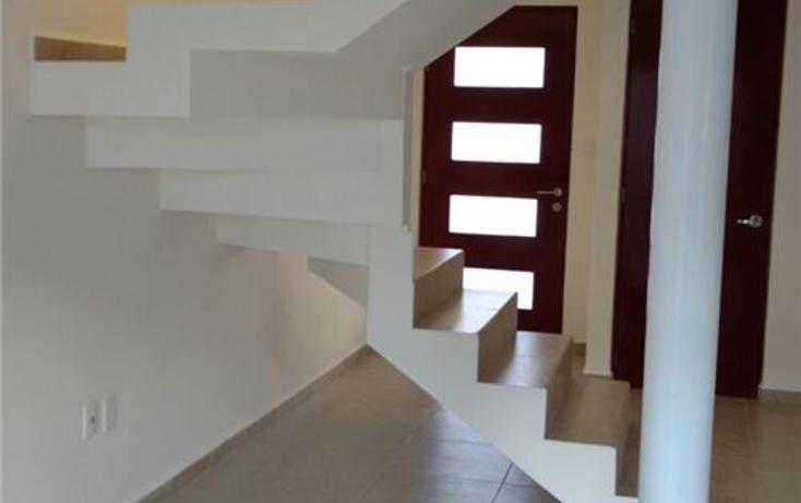 Foto de casa en renta en  , residencial el refugio, querétaro, querétaro, 1646232 No. 04
