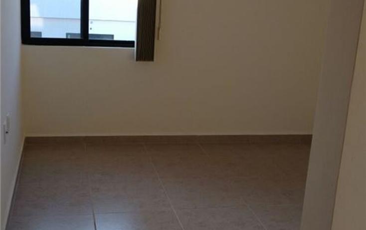 Foto de casa en renta en  , residencial el refugio, querétaro, querétaro, 1646232 No. 06