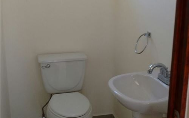 Foto de casa en renta en  , residencial el refugio, querétaro, querétaro, 1646232 No. 07