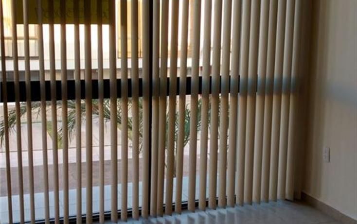 Foto de casa en renta en  , residencial el refugio, querétaro, querétaro, 1646232 No. 09