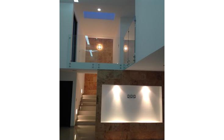 Foto de casa en venta en  , residencial el refugio, quer?taro, quer?taro, 1646573 No. 02