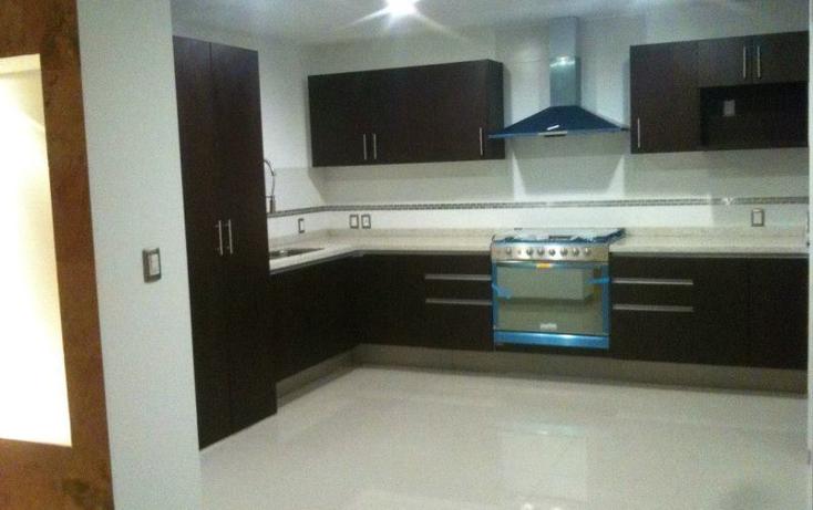 Foto de casa en venta en  , residencial el refugio, quer?taro, quer?taro, 1646573 No. 09