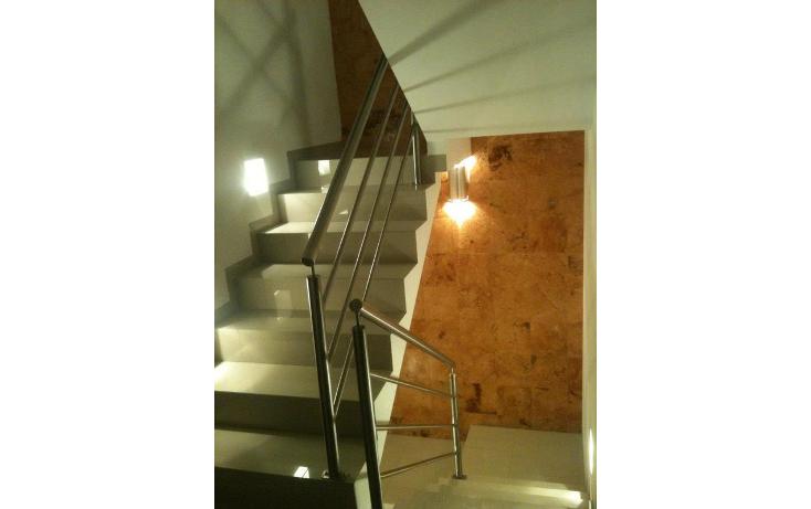 Foto de casa en venta en  , residencial el refugio, quer?taro, quer?taro, 1646573 No. 11