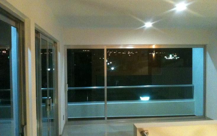 Foto de casa en venta en  , residencial el refugio, quer?taro, quer?taro, 1646573 No. 12