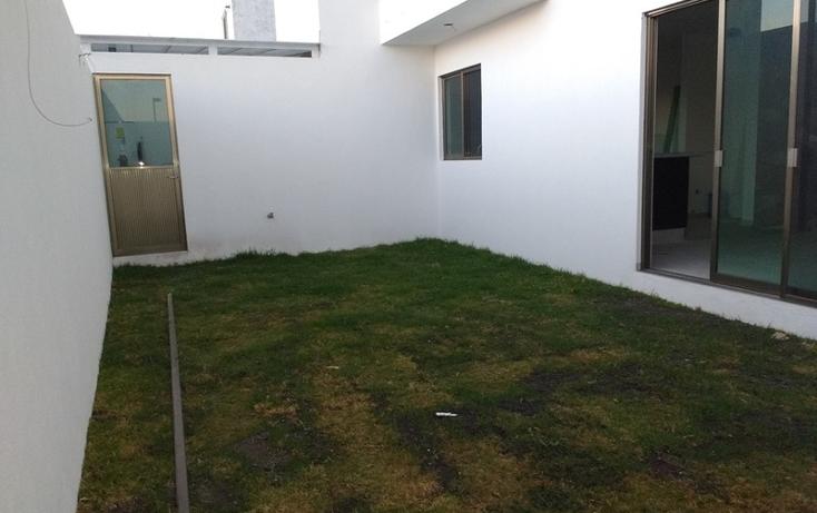 Foto de casa en venta en  , residencial el refugio, querétaro, querétaro, 1655297 No. 04