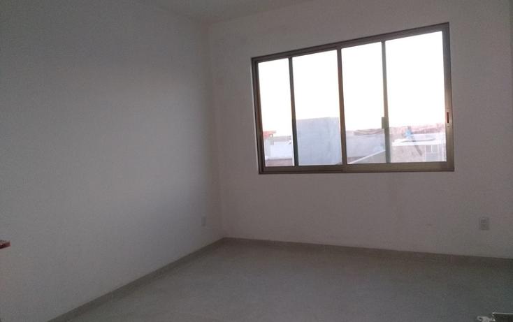 Foto de casa en venta en  , residencial el refugio, querétaro, querétaro, 1655297 No. 05
