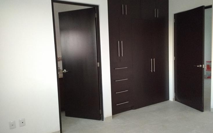 Foto de casa en venta en  , residencial el refugio, querétaro, querétaro, 1655297 No. 06