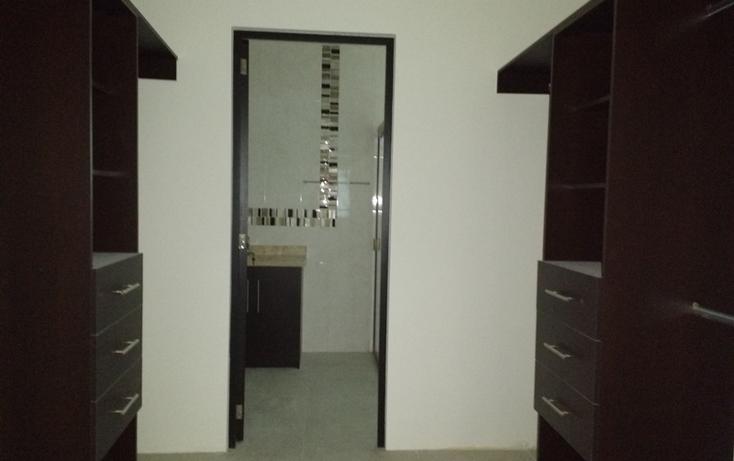 Foto de casa en venta en  , residencial el refugio, querétaro, querétaro, 1655297 No. 07