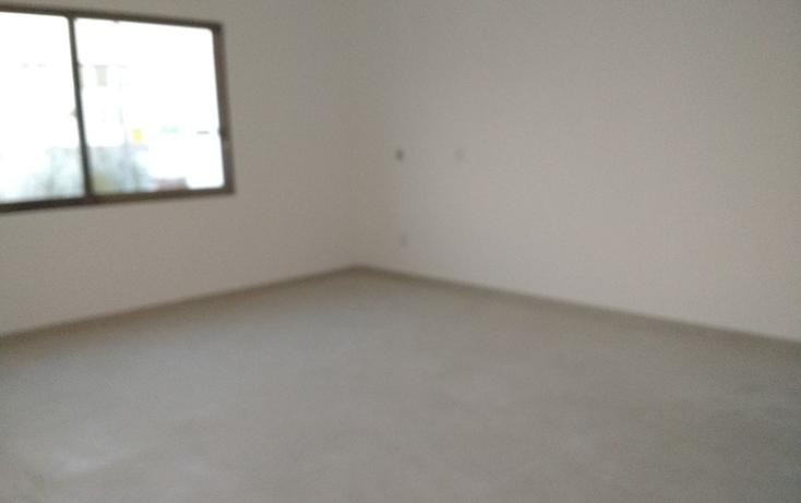 Foto de casa en venta en  , residencial el refugio, querétaro, querétaro, 1655297 No. 08