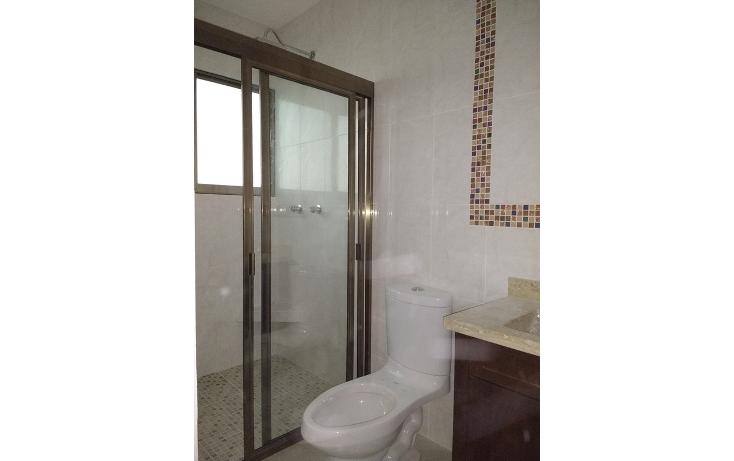Foto de casa en venta en  , residencial el refugio, querétaro, querétaro, 1655297 No. 09