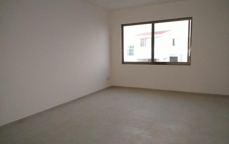 Foto de casa en venta en  , residencial el refugio, querétaro, querétaro, 1655297 No. 10