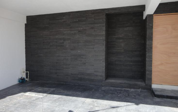 Foto de casa en venta en  , residencial el refugio, querétaro, querétaro, 1660774 No. 02