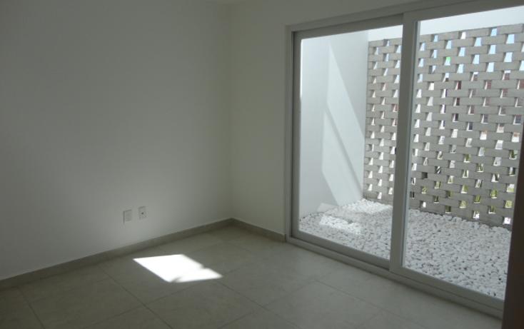 Foto de casa en venta en  , residencial el refugio, querétaro, querétaro, 1660774 No. 03
