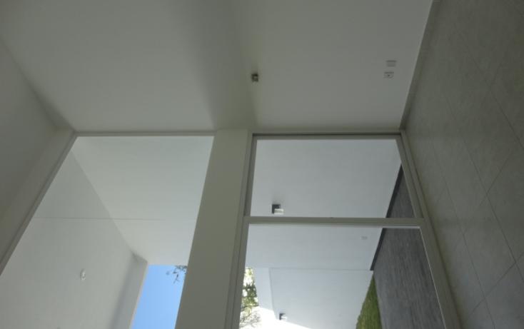 Foto de casa en venta en  , residencial el refugio, querétaro, querétaro, 1660774 No. 06