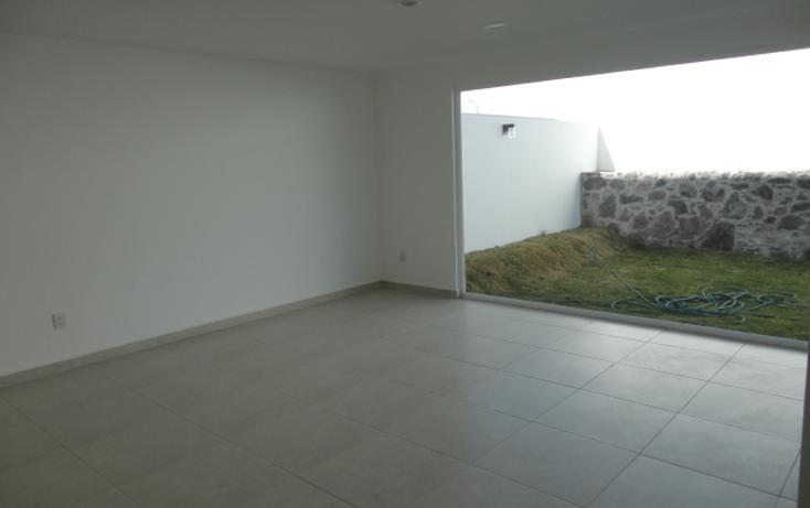 Foto de casa en venta en  , residencial el refugio, querétaro, querétaro, 1660774 No. 08