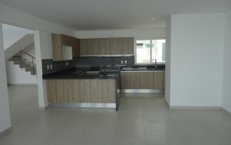 Foto de casa en venta en  , residencial el refugio, querétaro, querétaro, 1660774 No. 09