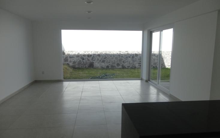 Foto de casa en venta en  , residencial el refugio, querétaro, querétaro, 1660774 No. 17