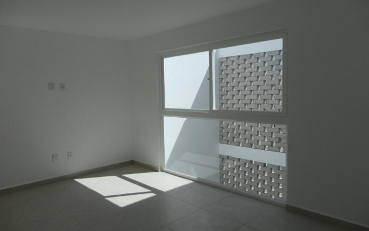 Foto de casa en venta en  , residencial el refugio, querétaro, querétaro, 1660774 No. 23
