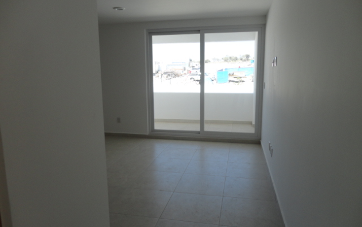 Foto de casa en venta en  , residencial el refugio, querétaro, querétaro, 1660774 No. 24