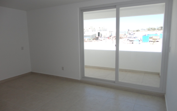 Foto de casa en venta en  , residencial el refugio, querétaro, querétaro, 1660774 No. 25