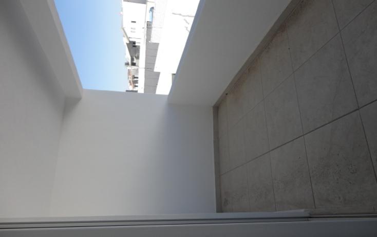 Foto de casa en venta en  , residencial el refugio, querétaro, querétaro, 1660774 No. 26