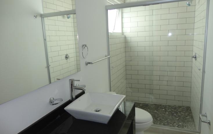 Foto de casa en venta en  , residencial el refugio, querétaro, querétaro, 1660774 No. 29