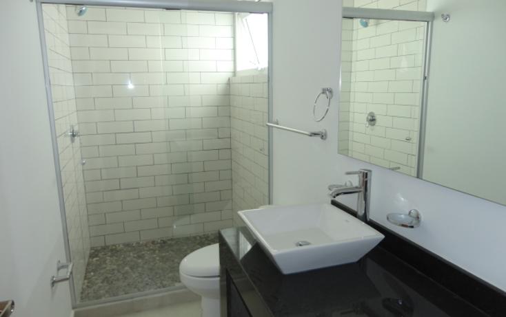 Foto de casa en venta en  , residencial el refugio, querétaro, querétaro, 1660774 No. 30