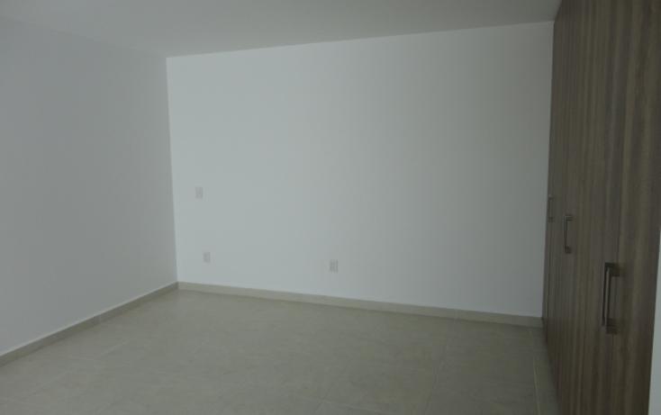 Foto de casa en venta en  , residencial el refugio, querétaro, querétaro, 1660774 No. 33