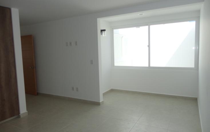 Foto de casa en venta en  , residencial el refugio, querétaro, querétaro, 1660774 No. 34