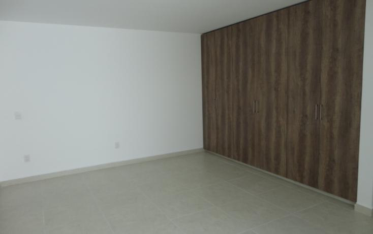 Foto de casa en venta en  , residencial el refugio, querétaro, querétaro, 1660774 No. 35