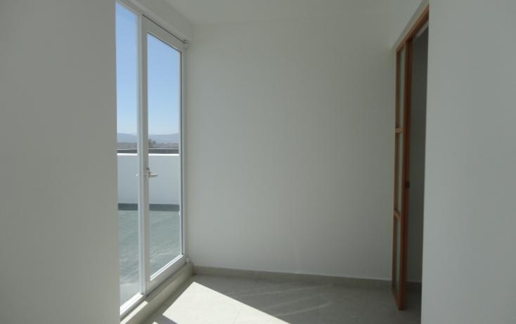 Foto de casa en venta en  , residencial el refugio, querétaro, querétaro, 1660774 No. 36