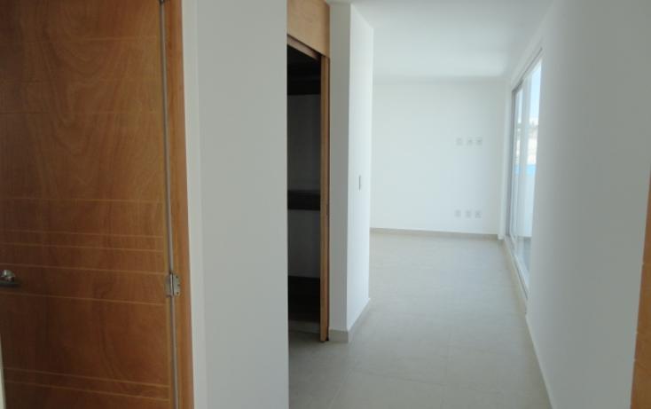Foto de casa en venta en  , residencial el refugio, querétaro, querétaro, 1660774 No. 37
