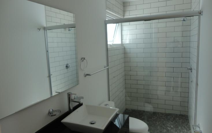 Foto de casa en venta en  , residencial el refugio, querétaro, querétaro, 1660774 No. 38