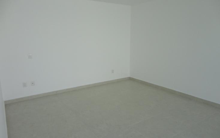 Foto de casa en venta en  , residencial el refugio, querétaro, querétaro, 1660774 No. 43