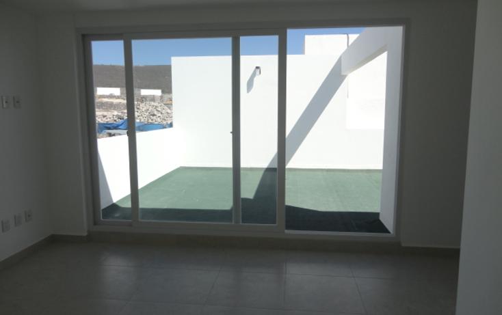 Foto de casa en venta en  , residencial el refugio, querétaro, querétaro, 1660774 No. 44