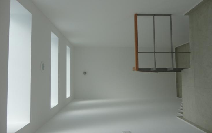 Foto de casa en venta en  , residencial el refugio, querétaro, querétaro, 1660774 No. 51