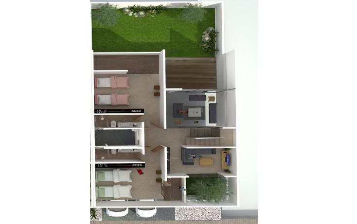 Foto de casa en venta en  , residencial el refugio, querétaro, querétaro, 1660774 No. 52