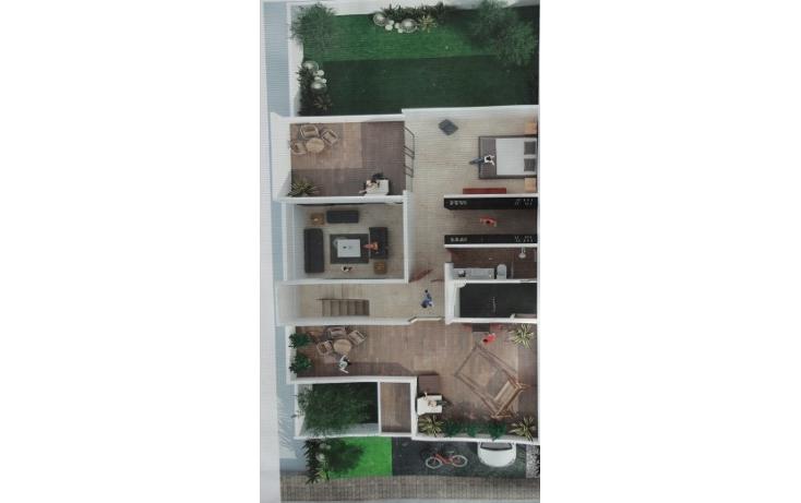Foto de casa en venta en  , residencial el refugio, querétaro, querétaro, 1660774 No. 53