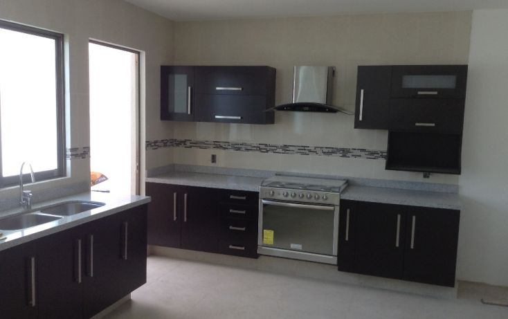 Foto de casa en condominio en venta en, residencial el refugio, querétaro, querétaro, 1661816 no 02