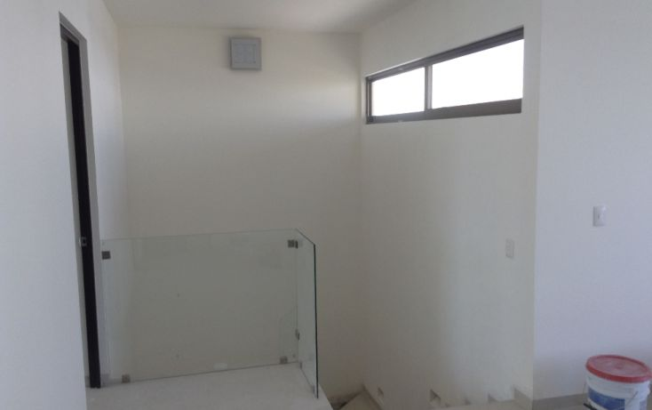 Foto de casa en condominio en venta en, residencial el refugio, querétaro, querétaro, 1661816 no 03