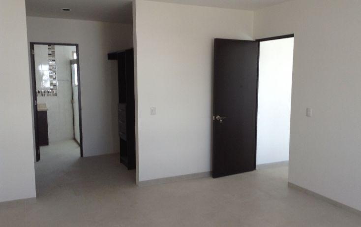 Foto de casa en condominio en venta en, residencial el refugio, querétaro, querétaro, 1661816 no 04