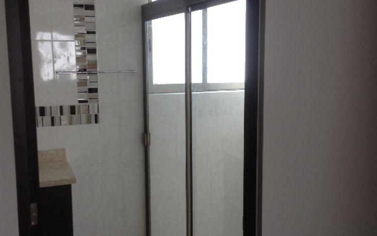 Foto de casa en condominio en venta en, residencial el refugio, querétaro, querétaro, 1661816 no 05