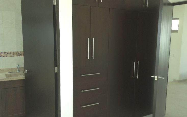 Foto de casa en condominio en venta en, residencial el refugio, querétaro, querétaro, 1661816 no 07