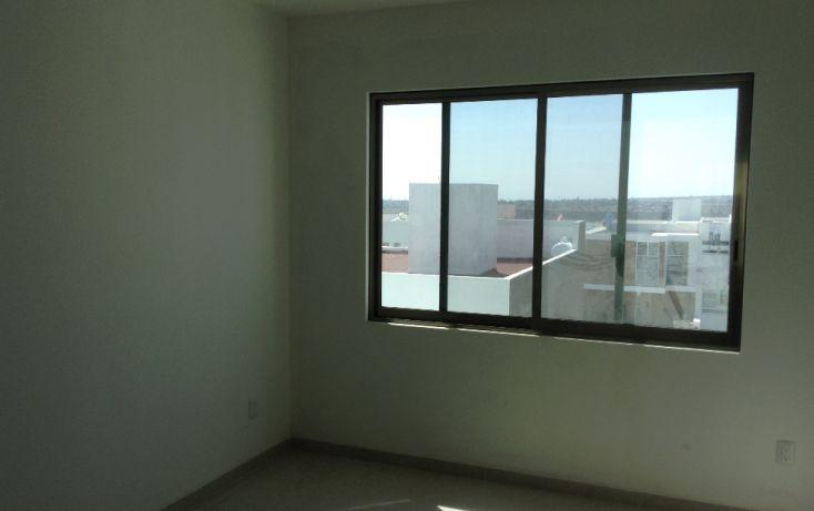 Foto de casa en condominio en venta en, residencial el refugio, querétaro, querétaro, 1661816 no 08
