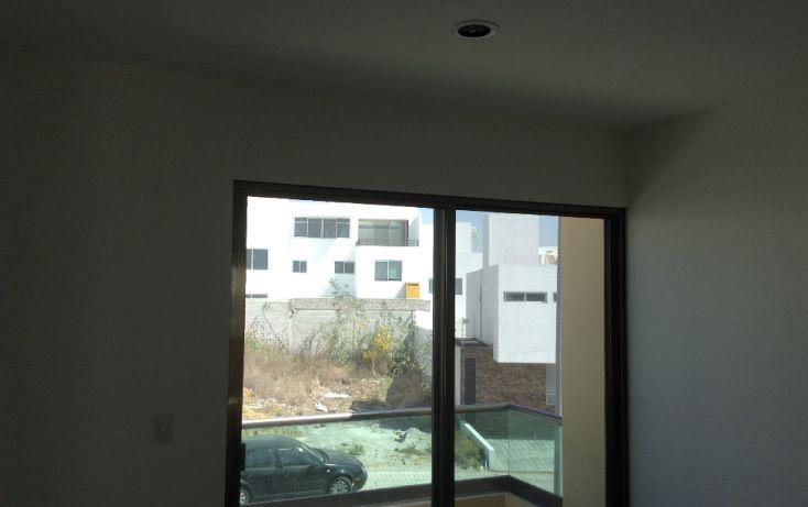 Foto de casa en condominio en venta en, residencial el refugio, querétaro, querétaro, 1661816 no 09