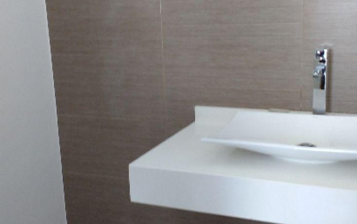 Foto de casa en venta en, residencial el refugio, querétaro, querétaro, 1664904 no 04