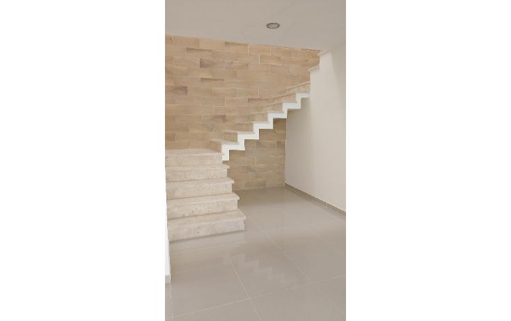 Foto de casa en venta en  , residencial el refugio, querétaro, querétaro, 1664904 No. 05